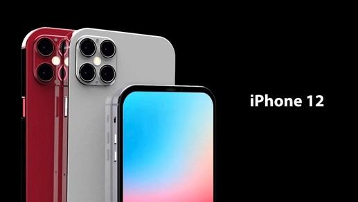 iPhone รุ่นใหม่ของปี 2020 รุ่นไหนดี มีรุ่นอะไรบ้าง